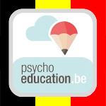 Psychoeducation.be