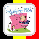 Florilège (Belgique)