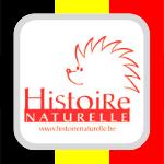 Histoire Naturelle (Belgique)