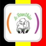 La Parenthèse (Belgique)