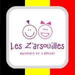 Les Z'arsouilles (Belgique)