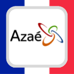 Azaé (France)