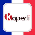 Kaperli (France)