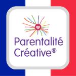 Parentalité Créative (France)