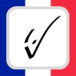 Versus Émotions (France)