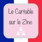 Le cartable sur le zinc (France)