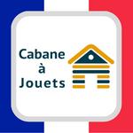 La cabane à jouets (France)