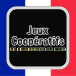 EnVies EnJeux Jeux coopératifs (France)