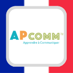 Apprendre à Communiquer (France)